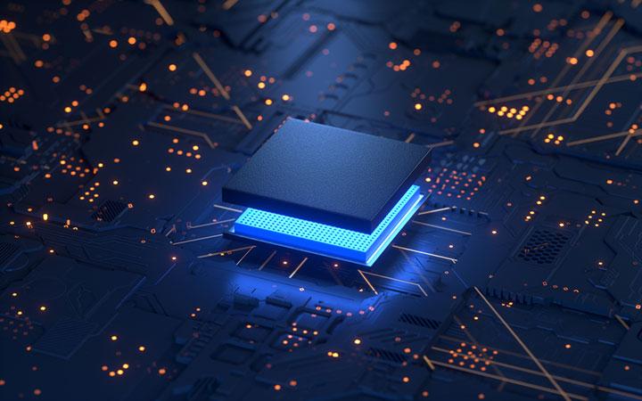 پردازنده Core i7-1165G7
