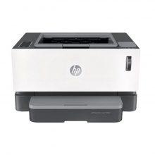 پرینتر لیزری اچ پی مدل HP Laser MFP 1000A