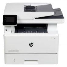 پرینتر لیزری اچ پی مدل HP LaserJet Pro 428DW
