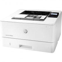 پرینتر لیزری اچ پی مدل HP LaserJet Pro M404DW