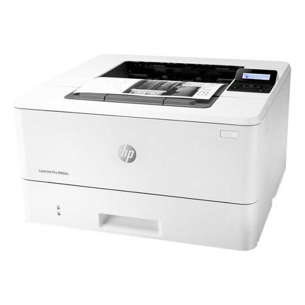 پرینتر لیزری اچ پی مدل HP LaserJet Pro M404N