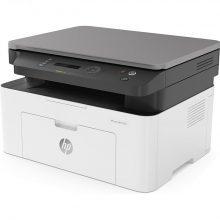 پرینتر لیزری اچ پی مدل HP MFP 135W