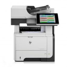 پرینتر لیزری اچ پی مدل HP LaserJet 525DN