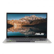 لپ تاپ 15 اینچی ایسوس مدل VivoBooK- S533EQ-D