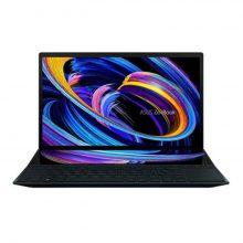 لپ تاپ 14 اینچی ایسوس مدل Zenbook UX482EG-A