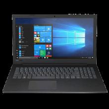 لپ تاپ 15 اینچی لنوو مدل Lenovo V145-D