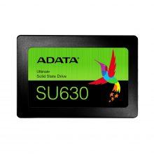 اس اس دی اینترنال ای دیتا SSD ADATA Ultimate SU630 SATA 1.92TB