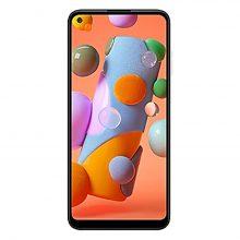 گوشی موبایل سامسونگ مدل Galaxy A11(32GB+2GB RAM)