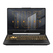 لپ تاپ 15 اینچی ایسوس مدل TUF FX506HE-C