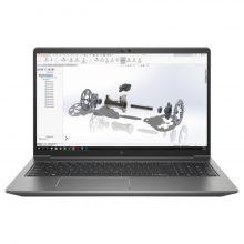 لپ تاپ 15 اینچی اچ پی مدل Z BooK POWER G7-A