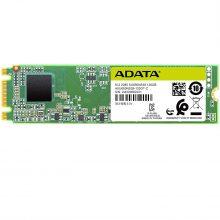 اس اس دی اینترنال ای دیتا SSD ADATA Ultimate SU650 M.2 2280 SATA 120GB