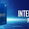 اینتل  Core i5-11600K و AMD Ryzen 5 5600X در Geekbench هم سطح هستند