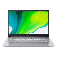 لپ تاپ 11.6 اینچی ایسر  مدل SWIFT SF314