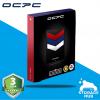 اس اس دی او سی پی سی SSD OCPC SATA 120GB