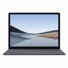 لپ تاپ 15 اینچی ماکروسافت مدل Surface LAPTOP 3-C