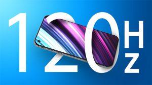 فناوری 120Hz ProMotion در iPhone 13 Pro ، iPhone 13 Pro Max با برنامه های شخص ثالث کار نمی کند
