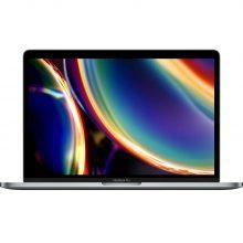 لپ تاپ اپل مدل MacBook Pro MWP42