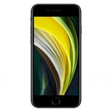 گوشی موبایل اپل مدل iPhone SE 2020 (128GB+4G)