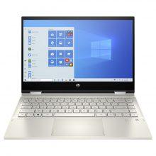 لپ تاپ 14 اینچی اچ پی مدل HP DW1000-A