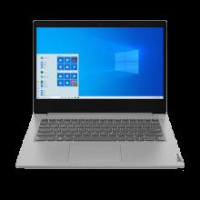 لپ تاپ 14 اینچی لنوو IdeaPad 3-G