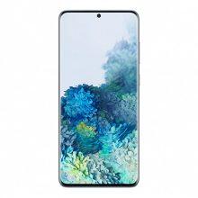 گوشی موبایل سامسونگ مدل  Galaxy S20+  5G