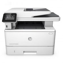 پرینتر لیزری اچ پی مدل HP LaserJet Pro 426FDW