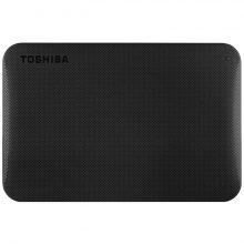 هارد اکسترنال Toshiba Canvio Canvio Ready 1TB