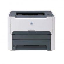 پرینتر لیزری اچ پی مدل HP 1320
