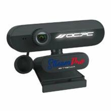 وب کم OCPC Stream pro- ST800 FULL HD