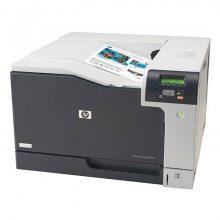 پرینتر لیزری اچ پی مدل HP 5225DN