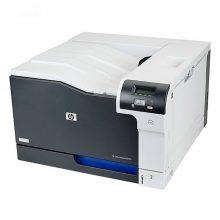 پرینتر لیزری اچ پی مدل HP 5225N