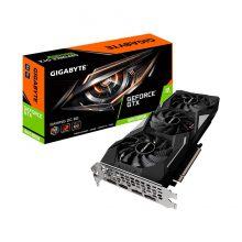 کارت گرافیک گیگابایت GTX 1660 SUPER GAMING OC 6G