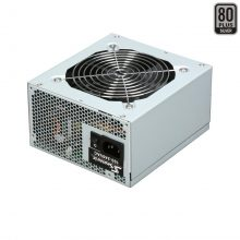 منبع تغذیه کامپیوتر مدل Power 750W Silver- X Series Seasonic
