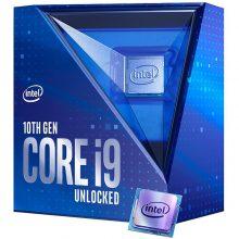 پردازنده اینتل سری مدل Intel Core i9-11900 BOX