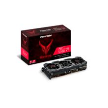 کارت گرافیک PowerColor Red Devil Radeon RX 5700 XT 8GB GDDR6