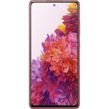 گوشی موبایل سامسونگ مدل Galaxy S20 FE – 5G