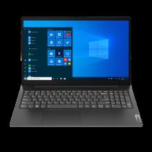 لپ تاپ 15 اینچی لنوو مدل Lenovo V15-Y