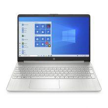 لپ تاپ 15 اینچی اچ پی مدل EF 1013-A