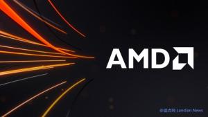 بررسی تخصصی CPU AMD