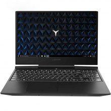 لپ تاپ 15 اینچی لنوو LEGION Y545