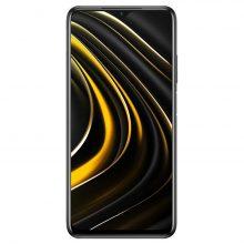 گوشی موبایل شیائومی مدل POCO M3(128GB+4GB RAM)