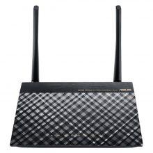 مودم بی سیم VDSL/ADSL ایسوس مدل DSL-N16