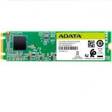اس اس دی اینترنال ای دیتا SSD ADATA Ultimate SU650 M.2 2280 SATA 240GB