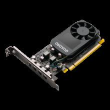 کارت گرافیک PNY Quadro P620 2G DDR5