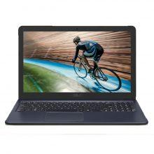 لپ تاپ 15 اینچی ایسوس مدل VivoBooK- X543MA-C
