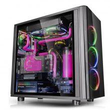 کیس کامپیوتر ترمالتیک مدل Thermaltake View 31 TG RGB