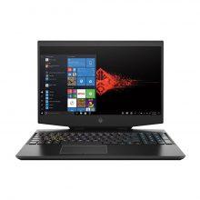 لپ تاپ 15.6 اینچی اچ پی مدل HP DH 1020-B