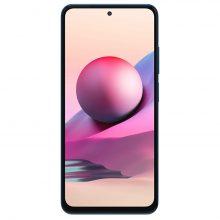 گوشی موبایل شیائومی مدل NOTE 10 S (128GB+6GB RAM)