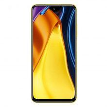 گوشی موبایل شیائومی مدل POCO M3 PRO 5G(128GB+6GB RAM)