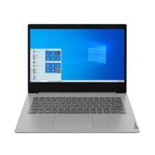لپ تاپ 15 اینچی لنوو مدل Lenovo IdeaPad 3-L